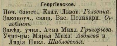 Прикрепленное изображение: Кавказский календарь на год 1898, стр.335.JPG