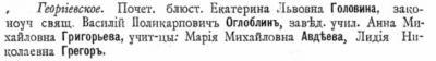 Прикрепленное изображение: Терский календарь на год 1896, стр.417.JPG