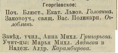 Прикрепленное изображение: Кавказский календарь на год 1900, стр.374-375.JPG