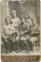 Прикрепленное изображение: Георгиевский кавалер из Георгиевска_1.jpg