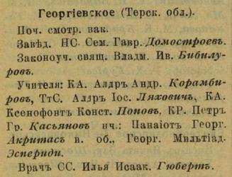 Прикрепленное изображение: Кавказский календарь на 1917, стр.413(ВысНачУч).JPG
