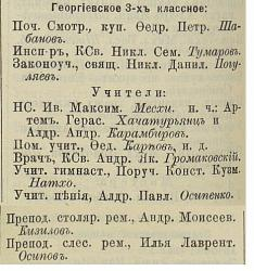 Прикрепленное изображение: Кавказский календарь на 1900, стр.372-373.JPG