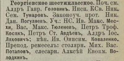 Прикрепленное изображение: Кавказский календарь на 1908, стр.274.JPG