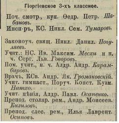Прикрепленное изображение: Кавказский календарь на 1898, стр.332-333.JPG