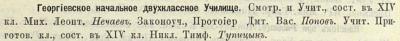 Прикрепленное изображение: Кавказский календарь на 1881, стр.92.JPG