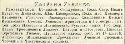 Прикрепленное изображение: Кавказский календарь на 1850, стр.44.JPG