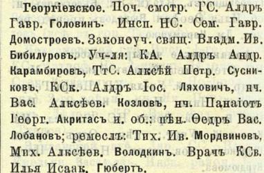 Прикрепленное изображение: Кавказский календарь на 1914, стр.312(ГорУч).JPG