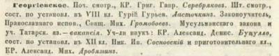 Прикрепленное изображение: Кавказский календарь на 1858, стр.453.JPG