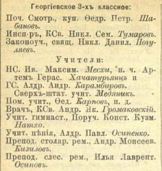 Прикрепленное изображение: Кавказский календарь на 1901, стр.381.JPG