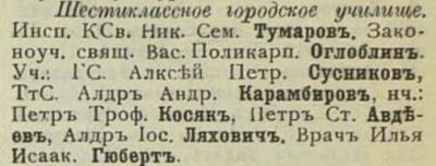 Прикрепленное изображение: Кавказский календарь на 1910_2, стр.698.JPG