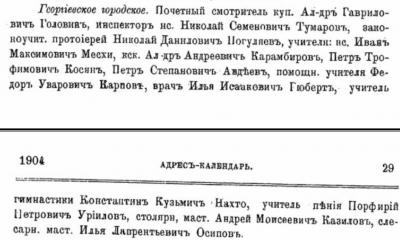 Прикрепленное изображение: Терский календарь на 1904, стр.28-29.JPG