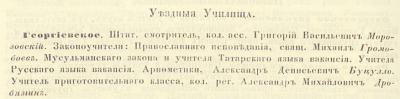 Прикрепленное изображение: Кавказский календарь на 1855, стр.664.JPG