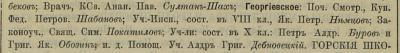 Прикрепленное изображение: Кавказский календарь на 1885, стр.97.JPG