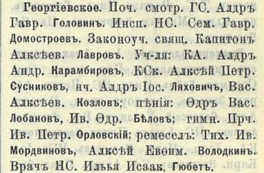 Прикрепленное изображение: Кавказский календарь на 1912, стр.278.JPG
