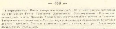 Прикрепленное изображение: Кавказский календарь на 1856, стр.656.JPG