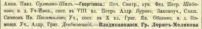 Прикрепленное изображение: Кавказский календарь на 1886, стр.92.JPG