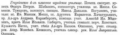 Прикрепленное изображение: Терский календарь на 1900, стр.140.JPG