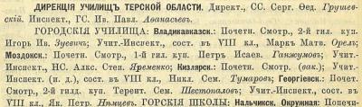 Прикрепленное изображение: Кавказский календарь на 1883, стр.94.JPG