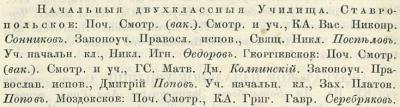 Прикрепленное изображение: Кавказский календарь на 1872, стр.84.JPG