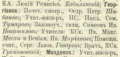 Прикрепленное изображение: Кавказский календарь на 1890, стр.89.JPG