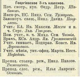 Прикрепленное изображение: Кавказский календарь на 1896, стр.300-301.JPG