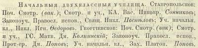 Прикрепленное изображение: Кавказский календарь на 1870, стр.70.JPG