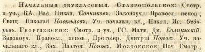 Прикрепленное изображение: Кавказский календарь на 1869, стр.63.JPG
